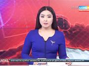Тамара Дүйсенова Еңбек және халықты әлеуметтік қорғау министрі қызметіне тағайындалды