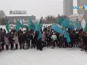 Жаңалықтар_Кешкі шығарылым (25.01.2017)