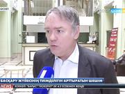 Ресейлік сарапшылар: Нұрсұлтан Назарбаевтың үндеуі - сөзсіз дұрыс шешім