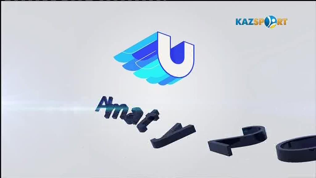 «На пути к Универсиаде - 2017» (26.01.2017)