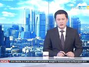 Қазақстандағы саяси реформа - ТМД елдеріне үлгі
