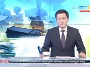Былтыр 232 мемлекеттік қызметші әдеп бұзған
