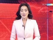 Студия қонағы - Жоғарғы сот судьясы Бағлан Мақұлбеков