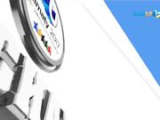 «Гость Универсиады». Мэр Атлетической деревни Универсиады-2017 Серик Сапиев