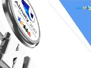 Универсиада алауы аясында. Бағдарлама қонағы - Бүкіләлемдік қысқы Универсиадаға дайындық пен өткізу дирекциясы директорының орынбасары Дидар Сағадиев