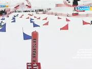 Универсиада - 2017. Сноуборд. Параллельді үлкен слалом (қыздар, ерлер) Финал