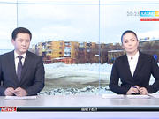 Қарағанды облысының Ақтас кентіндегі тұрғын үйлер әлі күнге дейін дербес қазандықтармен жылытылады