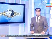 «Astana Arlans» биылғы маусымдағы алғашқы жекпе-жегінде Ресей спортшыларымен жұдырықтасады