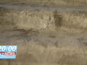Құжатсыз жүрген қандасымыз сегіз баламен пәтер жалдап тұрып жатыр (ВИДЕО)