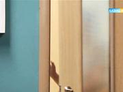 «Айман & Шолпан» телехикаясының  75-бөлімі бүгін 21:30-да!