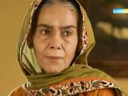 Акхерадж Синкх өмірге қайта келді...
