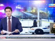 Канададағы Квебек мешітіне шабуыл жасаған күдіктіге 6 адам өлтірді деген айып тағылды