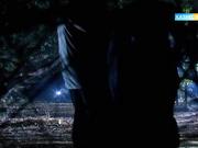 «Келін» телехикаясының  2114- 2116-бөлімдерін бүгін 22:20-да көріңіз!