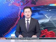 Степан Грегорян: Қазақстан қиын кезеңнен өтіп,  даму жолына түсті
