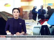 Саяси сарапшылар: Конституциялық реформа -  ел дамуы үшін жаңа белес