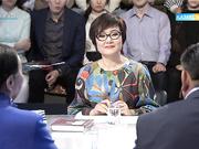Белгілі режиссер Талғат Теменовтың балалық шағы (ВИДЕО)