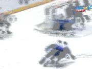 «Барыс» ригалық «Динамо» 1:0 есебімен жеңді