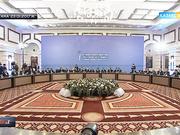 Ертең елордада Астана процесінде қол жеткізілген тетіктердің жұмысына қатысты жиын өтеді