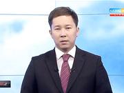 20:00 жаңалықтары (05.02.2017)