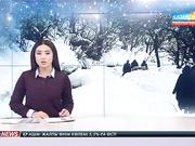 Пәкістанның солтүстігінде қар көшкінінен ондаған адам қаза тапты
