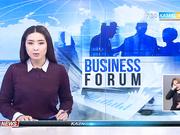 Чеxия президенті Милош Земан Астанада өтетін ЭКСПО-2017 көрмесінің ашылуына қатысады