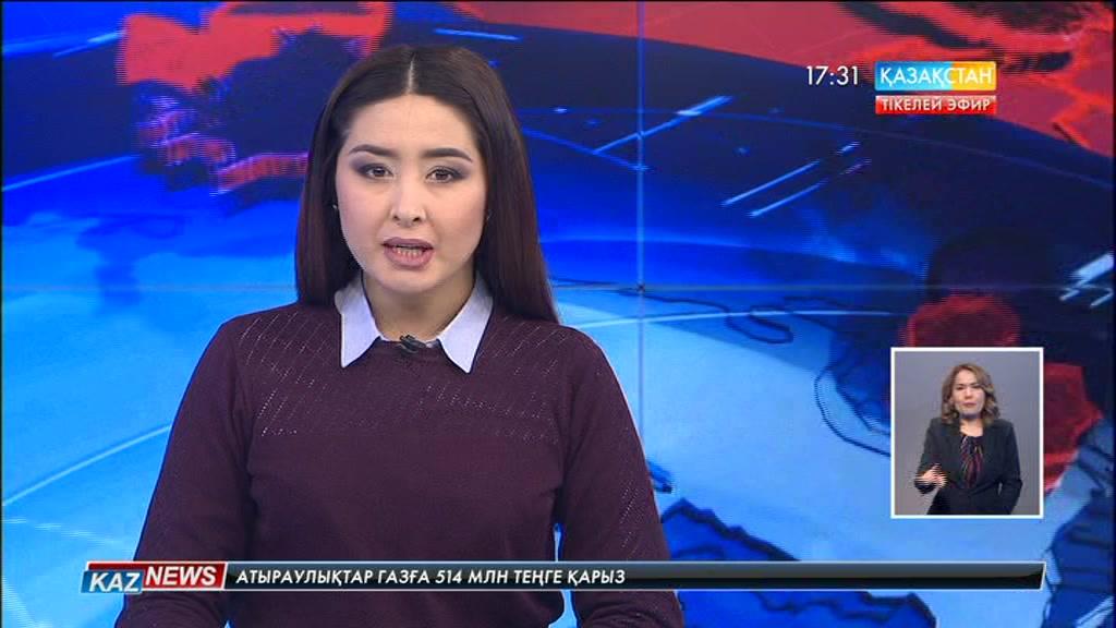 Қасым-Жомарт Тоқаев: Қазақстан-Чехия арасы жақындай түспек