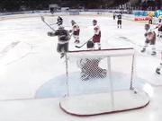 Универсиада -2017. Хоккей (қыздар). Қытай - АҚШ 0:2