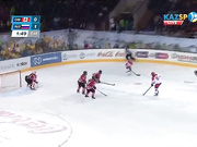 Универсиада -2017. Хоккей (қыздар). Финал. Канада – Ресей 0:2