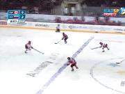 Универсиада -2017. Хоккей (қыздар). Финал. Канада – Ресей 1:2