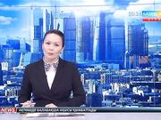 Евгений Бажанов: Жолдауда қазіргі замандағы қауіп-қатерге қарсы тұрудың жолдары кешенді түрде жазылған