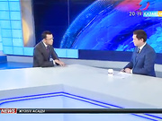 20:00 жаңалықтары (06.02.2017)