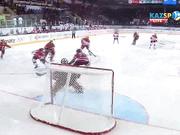 Универсиада - 2017. Хоккей (қыздар). Финал. Канада – Ресей 1:4