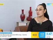 Майра Ілиясованың әншіліктен бөлек көпшілік білмейтін қандай қырлары бар?
