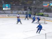 Универсиада - 2017. Хоккей. Финал. Қазақстан - Чехия 0:1