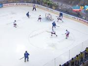 Универсиада - 2017. Хоккей. Финал. Қазақстан - Чехия 2:1