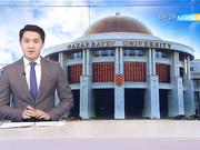 Үкімет басшысы «Назарбаев» университетінде болды