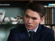 Айман-Шолпан 79 серия