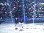ҚР Премьер-министрі Бақытжан Сағынтаев: Қысқы Универсиада жоғары деңгейде өтті