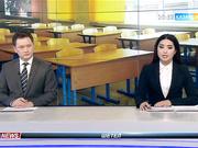 Шығыс Қазақстан облысындағы бірнеше ауыл мектептерінде маман тапшы