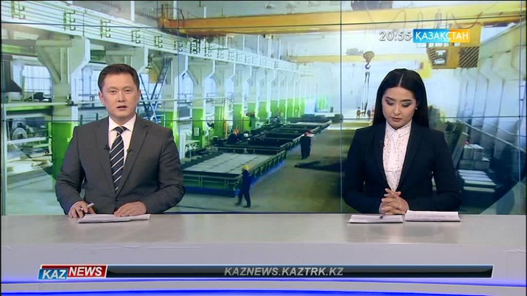 Павлодар облысында мәдениетке бөлінген қаржы мақсатсыз жұмсалды