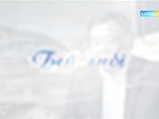 Грек-рим күресінің палуаны, халықаралық спорт шебері, Олимпиада чемпионы Жақсылық Үшкемпіров бүгін «Келбетте»!