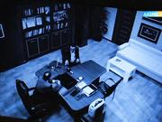 Бүгін 21:30-да  «Айман & Шолпан» телехикаясының 81-бөлімін көріңіз!