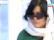 2 жасар қызым әкесінің жұдырығынан мүгедек боп қалды – Әсемгүл Балтабаева