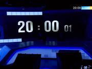 20:00 жаңалықтары (09.02.2017)