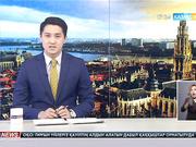 Президент Нұрсұлтан Назарбаевтың үндеуін еуропалық  саясаттанушылар қызу талқылап жатыр