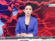 Мұхтар Құл-Мұхаммед Қызылжардағы бірқатар кәсіпорындарды аралады