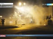 Бахрейнде 3 босқынның өліміне қарсы шеру қақтығысқа ұласты