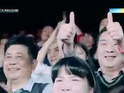 Димаш Құдайбергеннің «Singer-2017» байқауындағы ең үздік сәттері