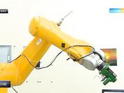 Елбасы Жолдауында ақпараттық технологияны дамытуға басымдық берілді