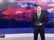 Димаш Құдайберген Қытайда өтіп жатқан «Мен әншімін» байқауында төртінші белесті бағындырды